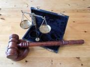 股份有限公司股东代表诉讼的流程