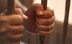 自首和立功量刑标准...
