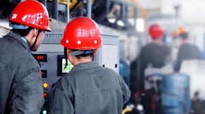 建筑工程安全防护标准