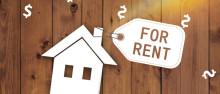 怎么写房屋租赁协议