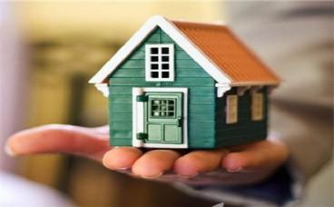 婚内买房属于共同财产吗