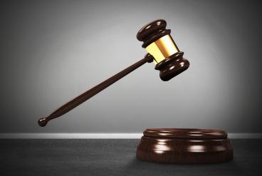 起诉离婚庭前调解后多久开庭