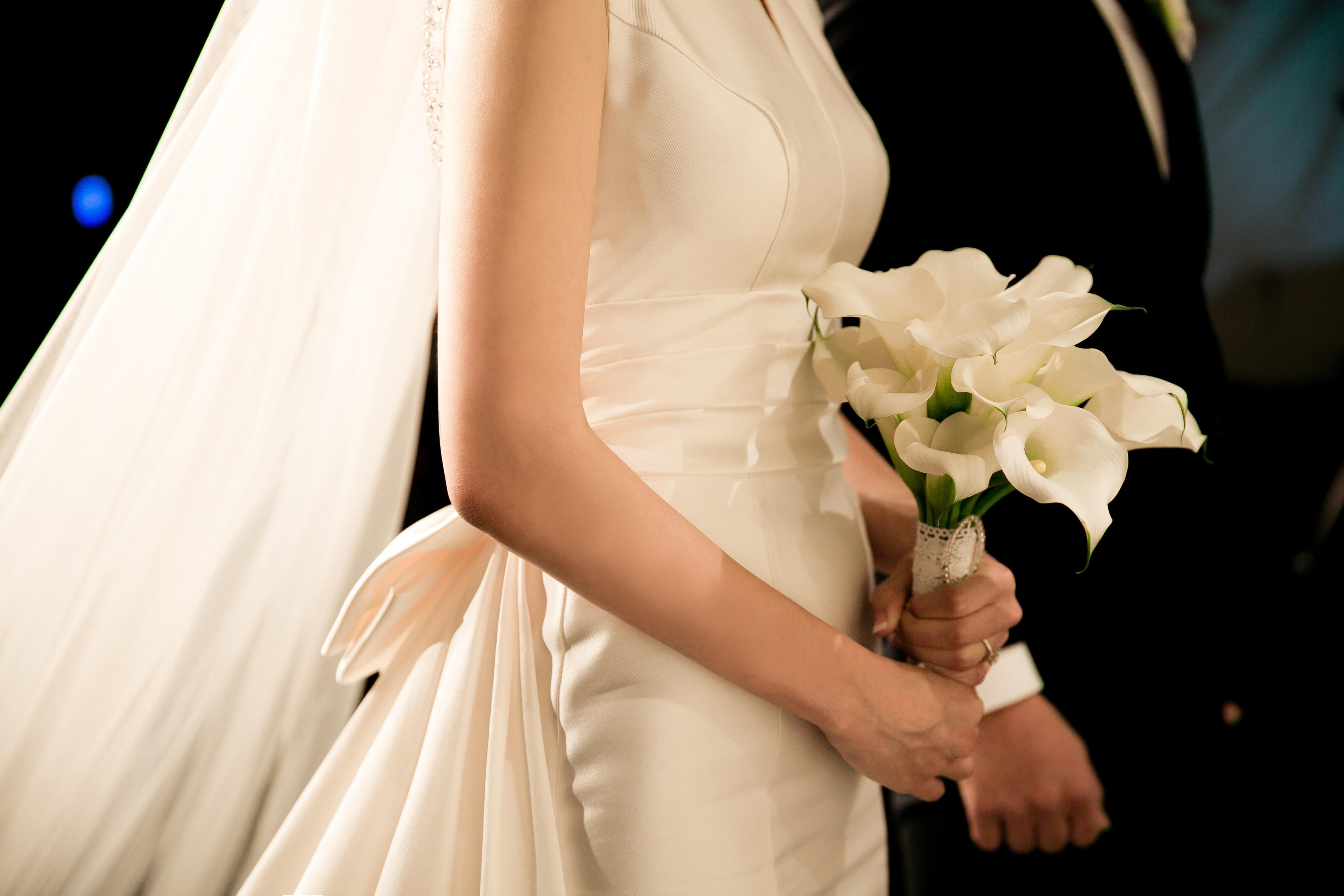 哪些疾病禁止结婚
