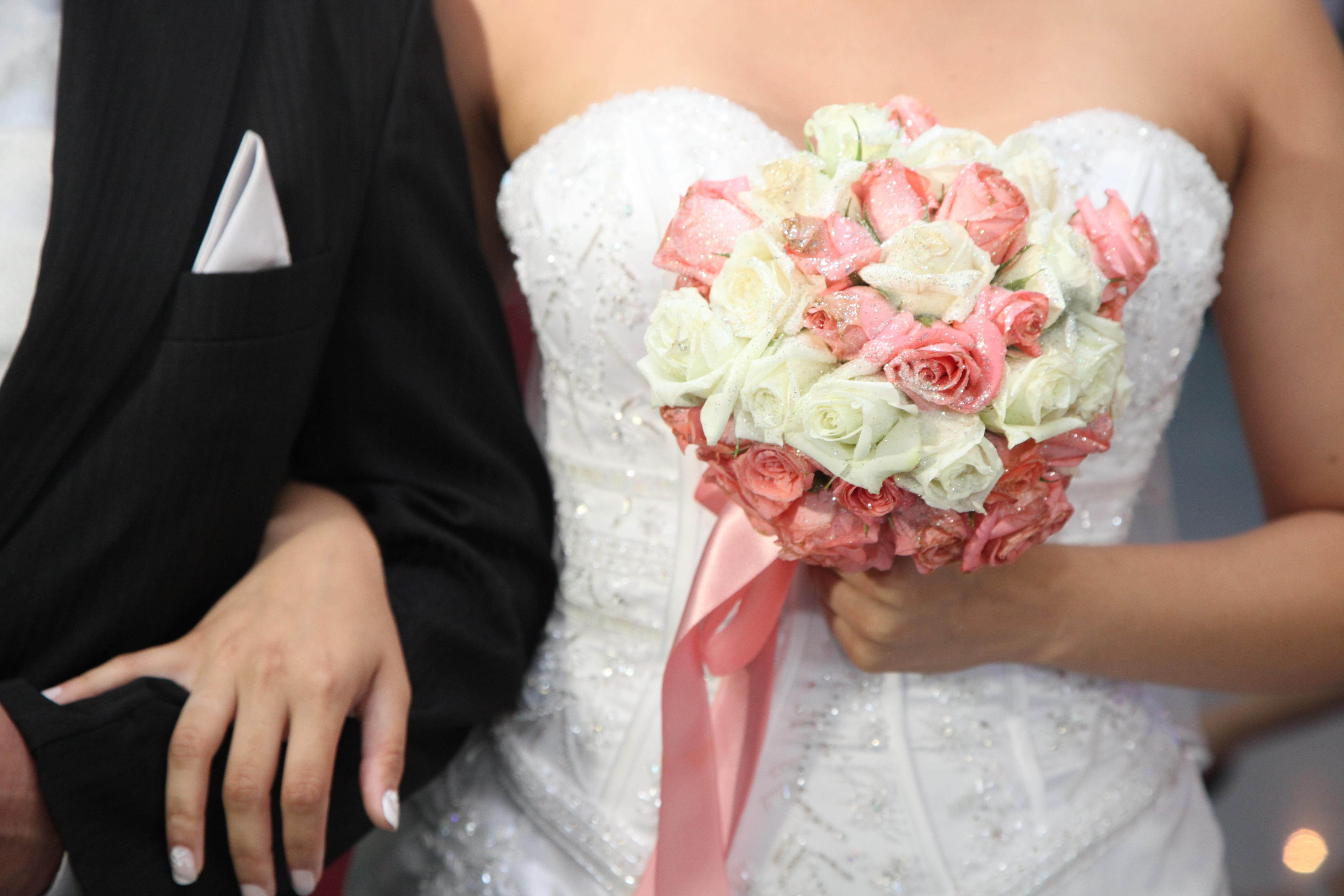 涉外婚姻需要什么资料