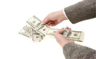 父母离婚孩子的抚养费怎么算