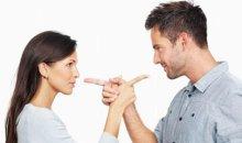 单方怎么申请自动解除婚姻