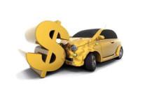 交通事故訴訟費計算公式