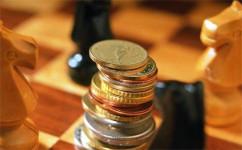 一般公司注册资本是否需要实缴...
