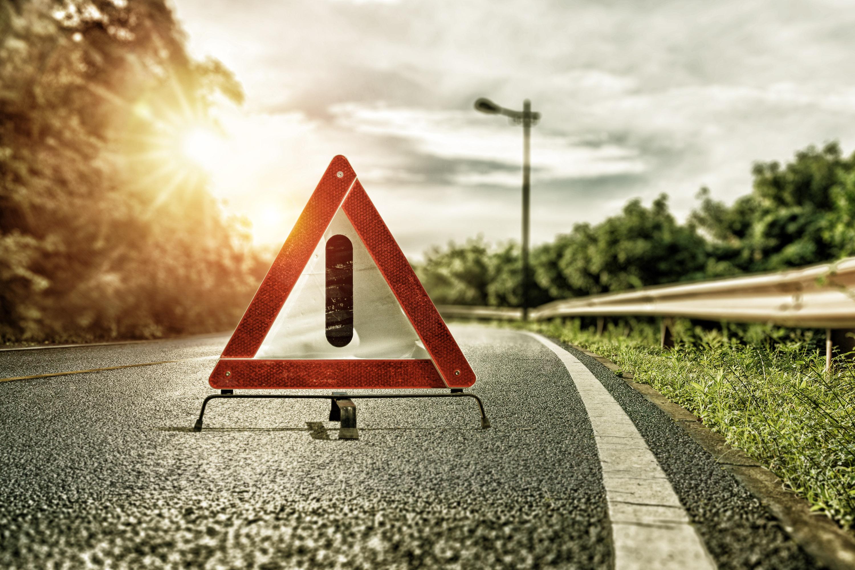 撤销驾驶证多久能考