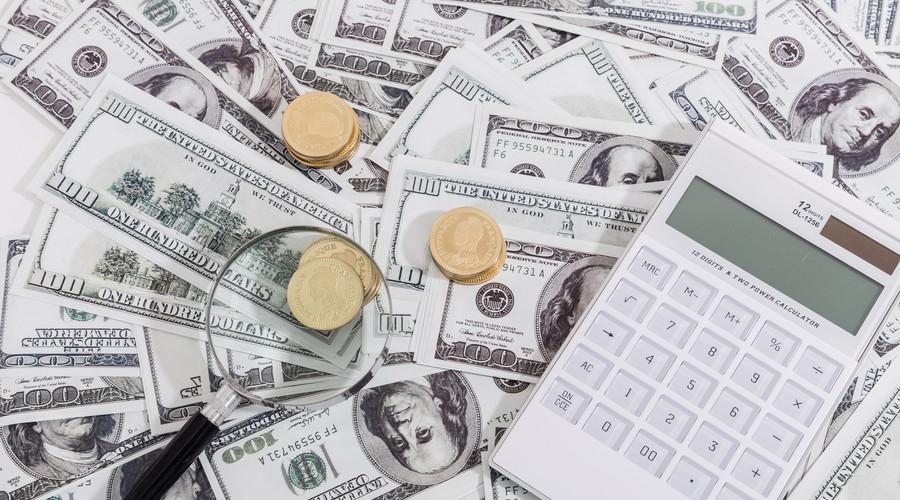 质押权和普通债权的区别