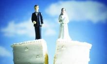 婚姻关系的解除怎么判决