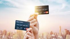 2019信用卡犯罪立案标准...