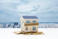 房地产开发流程是怎样的