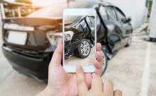 一般交通事故赔偿标准