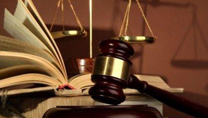 关于人身伤害损害赔偿的诉讼时效