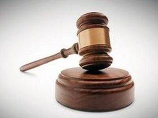 建筑施工合同诉讼时效