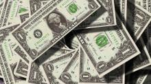 被擔保債權是什么意思