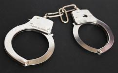 利用网络求职拐卖妇女会受到的刑罚...