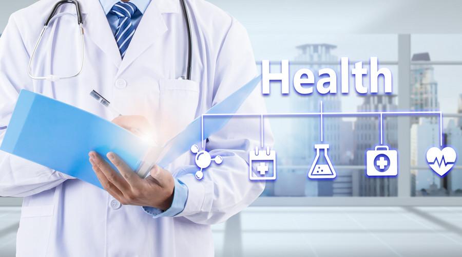 医疗损害责任的承担主体是谁
