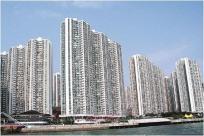 上海房产增值税一般怎么缴纳