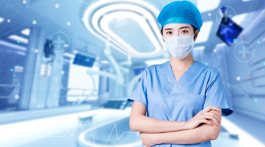 医疗损害侵权责任的构成要件