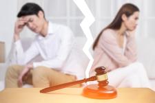 如何解除非法同居关系...