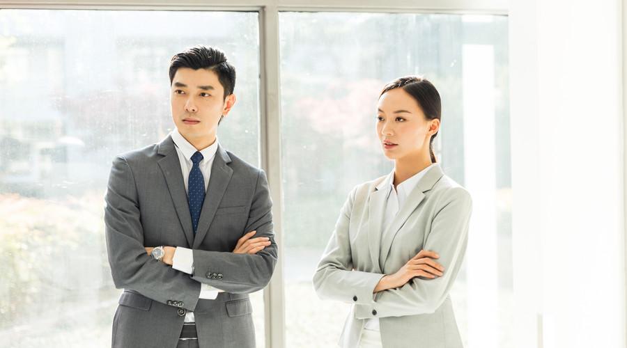 离婚官司起诉流程