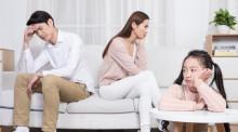 离婚与撤销婚姻的区别