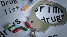 对于毒品犯罪案件是否会被判以死刑