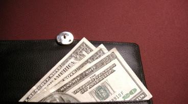 劳务合同扣税计算