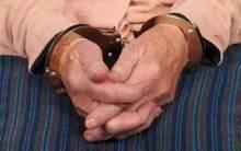 過失犯罪應當承擔什么責任
