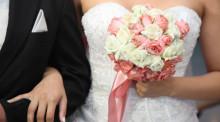 婚姻关系的撤销是指什么