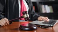 婚姻财产诉讼律师费