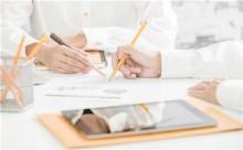 工程勞務合同范本