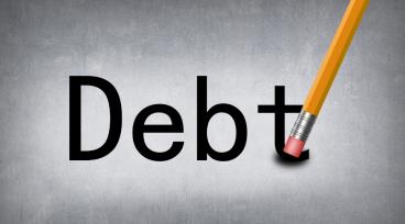 贷款公司倒闭了,借的钱不用还了?没那么简单!