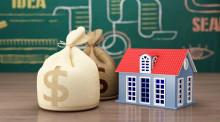 夫妻财产协议书怎么写