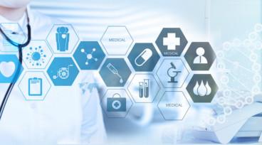 患者自愿接受药物临床试验,病情加重谁担责?