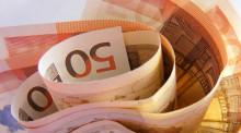 辞退员工补偿的标准是什么