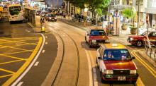 交通事故纠纷起诉流程