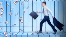 有限责任公司的设立条件是什么