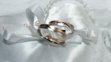 婚姻可撤销与离婚的区别