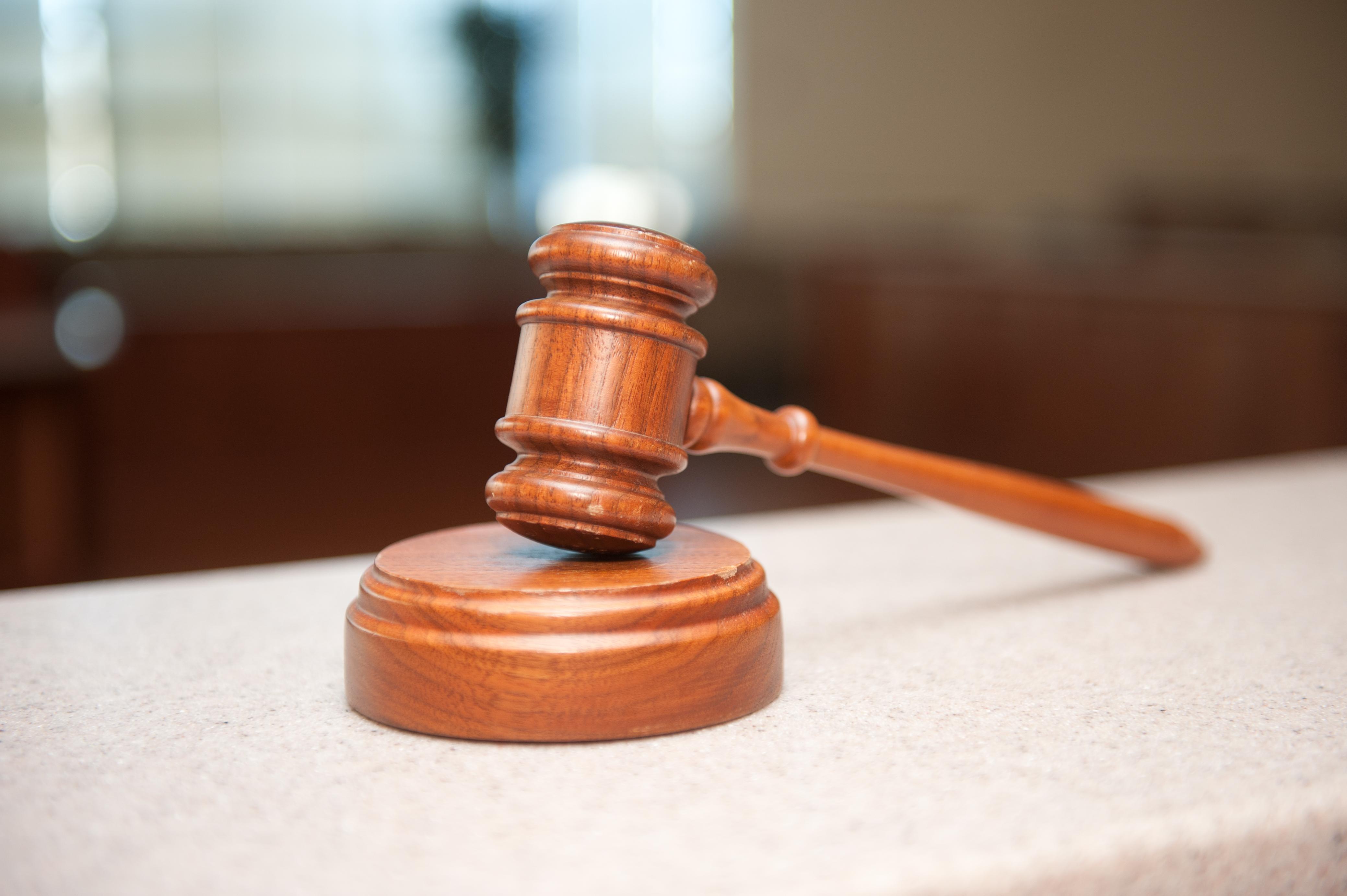 发明专利申请诉讼程序