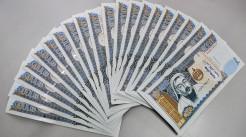 共同借款人是如何还款...