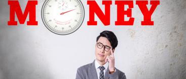 为追讨欠款而申请强制执行,能执行一辈子吗?