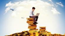 发明专利奖励有多少钱