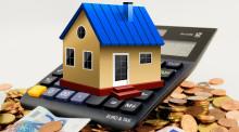 房屋买卖合同预售合同