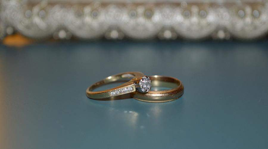 无效婚姻和可撤销婚姻包括什么