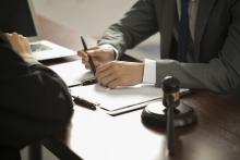 借条如何写才有法律效力
