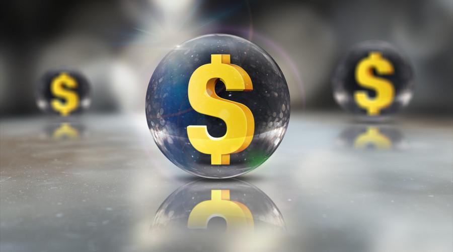 债务消灭的原因是什么