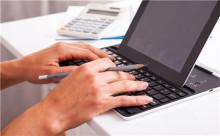 作品著作权的申请流程